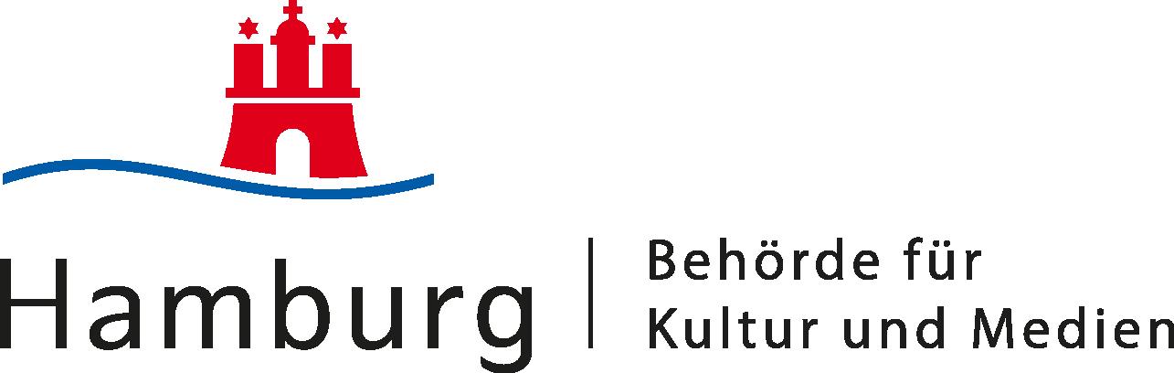 Logo FHH